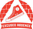cropped-cropped-cropped-excused-absence-shoe-png-111.png
