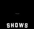 EA SHOWS PNG