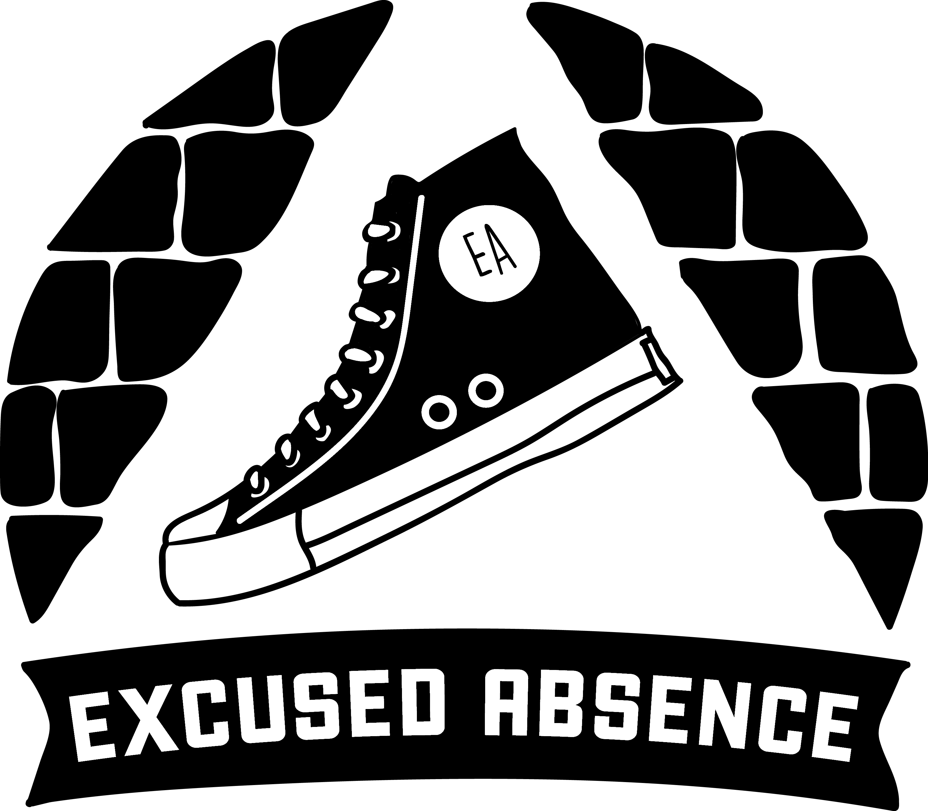 Excused Absence Comedy