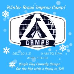 WinterKidsCamp'18